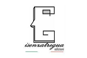 Isenzatregua_logo